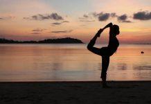 tips-menjaga-kesehatan-tubuh