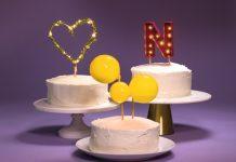 desain-cake-tag-03