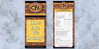 comment-card-design-chicago-pizza-authority