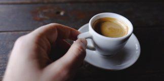 minuman-pengganti-kopi