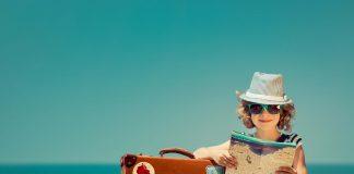 persiapan-sebelum-liburan