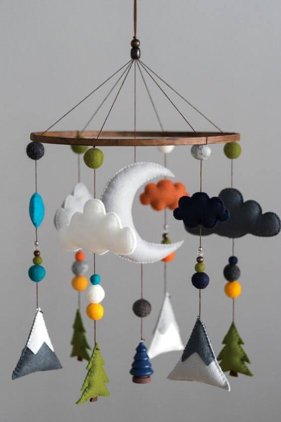 hanging-mobile-01