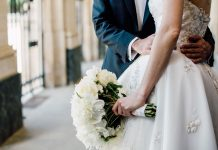 ide-souvenir-pernikahan