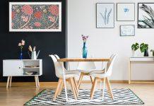 ide-wall-decor-frame-art