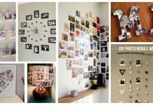 photo-collage-07