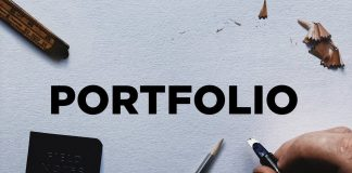 tips-membuat-portofolio