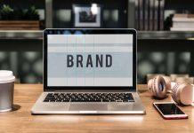tips-menciptakan-personal-branding-02
