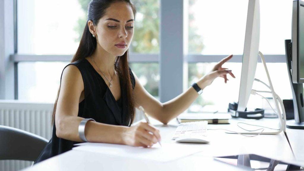 tips-pengembangan-karir-mengurai-mimpi