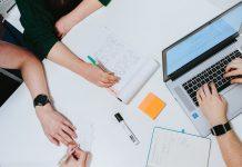 tips-pengembangan-karir