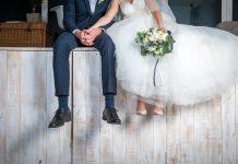desain-buku-tamu-pernikahan