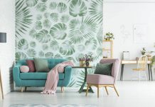 desain-wallpaper