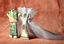 keuangan-setelah-menikah