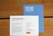 undangan-acara-corporate