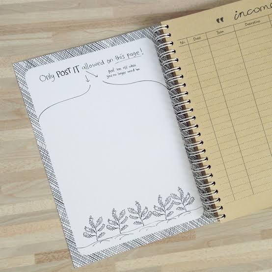 cetak-notebook-online-04