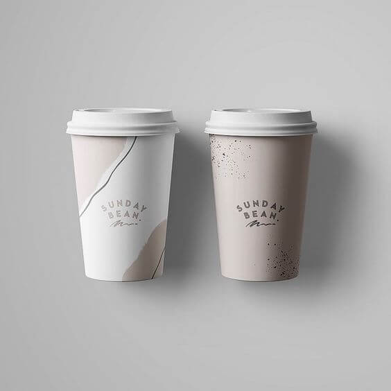 paper-cup-01