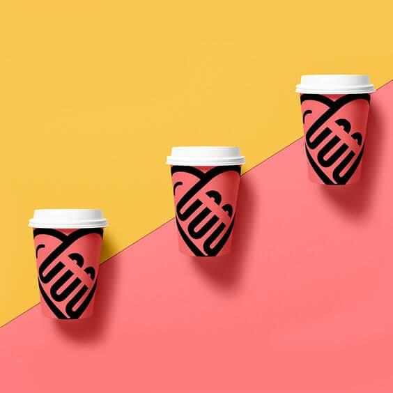 paper-cup-03