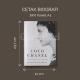 Biografi A4 Portrait - Cetak Offset