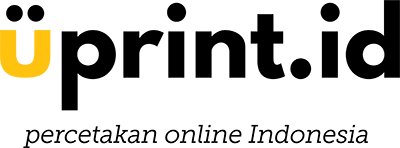Uprint.id - Percetakan Online Indonesia