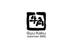 Gyu Kaku