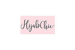 Hijab Chick