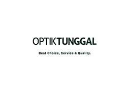 Optic Tunggal