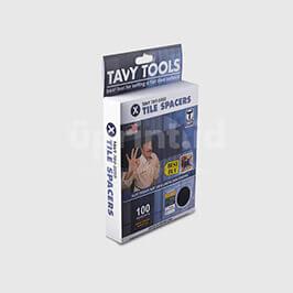 tavy-tools