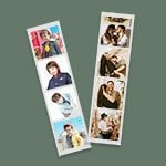 Photo Strip